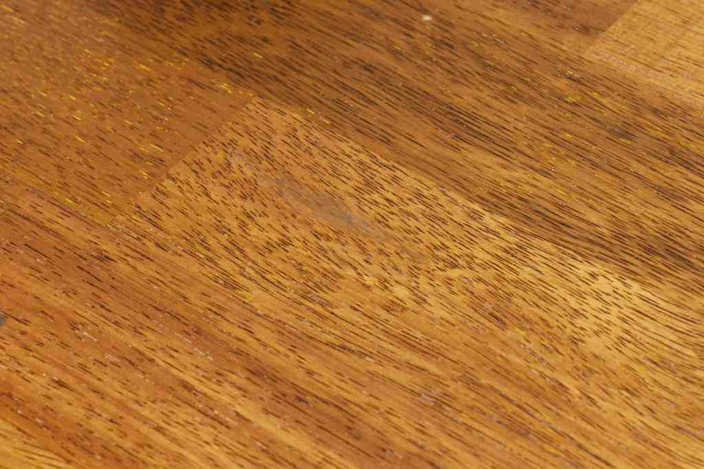 BLUFIXX for red brown wooden flooring_04